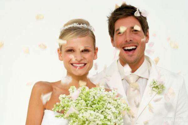 traiteur mariage