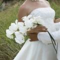 traiteur mariage pas cher