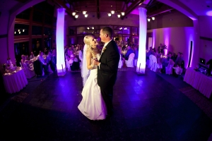 mariage DJ
